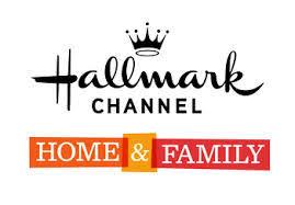 Home and family hallmark