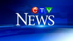 Toronto News Channel