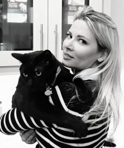 Cat Whisperer Consulting