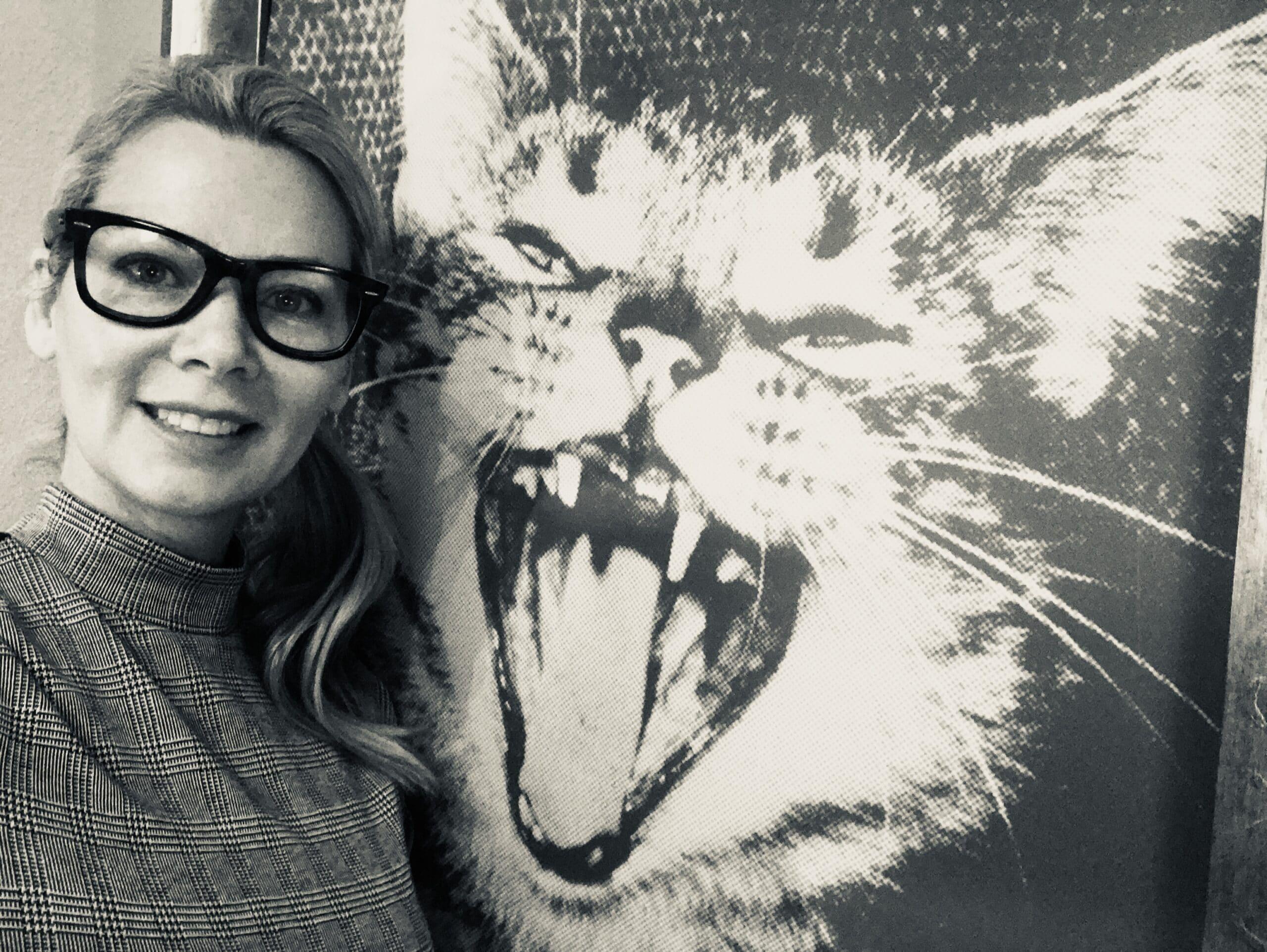 Cat Behaviorist United States