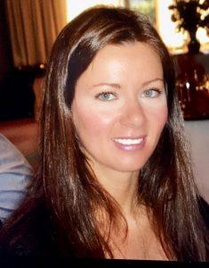 Mieshelle Nagelschneider